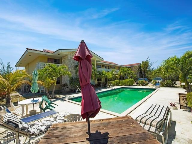 RE/MAX real estate, Bahamas, Bell Channel, 12 UNITS- AN INVESTORS DREAM
