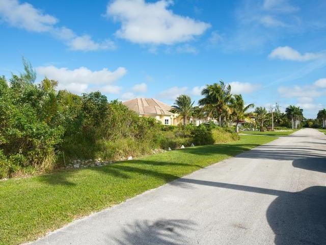 RE/MAX real estate, Bahamas, Fortune Cay, FORTUNE CAY ESTATE LOT