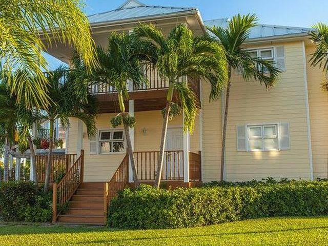 RE/MAX real estate, Bahamas, Lucaya, SINGLE FAMILY HOME LUCAYA