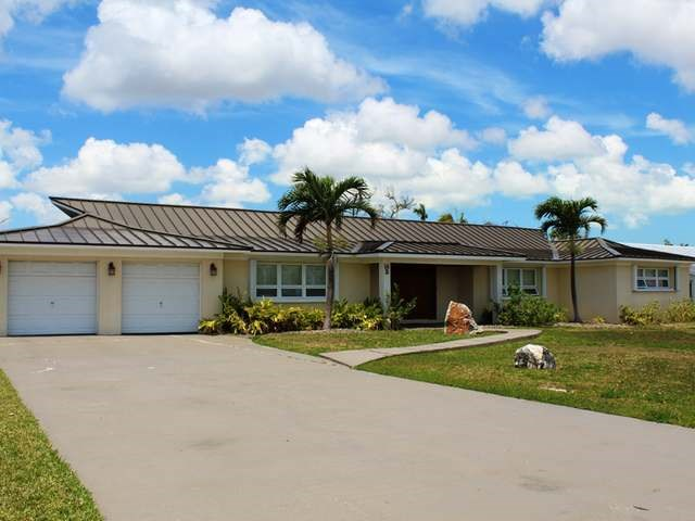RE/MAX real estate, Bahamas, Bahamia, BAHAMIA HOME