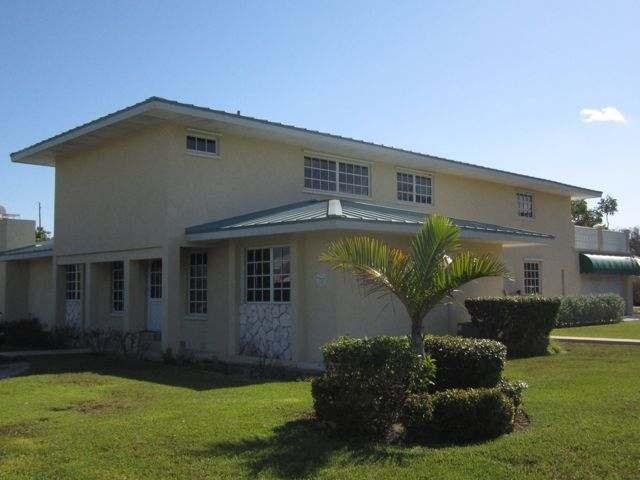 RE/MAX real estate, Bahamas, Bahamia, TURNKEY FAMILY HOME