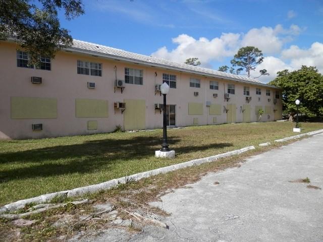 RE/MAX real estate, Bahamas, Lucaya, WARWICK APARTMENTS