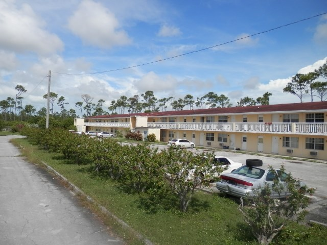 RE/MAX real estate, Bahamas, Sunrise Park, GREAT INVESTMENT
