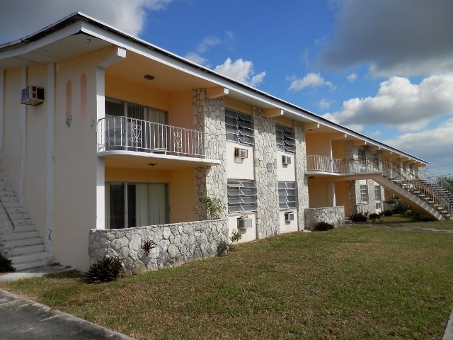 RE/MAX real estate, Bahamas, Freeport, MULTIPLE BUILDING DEVELOPMENT