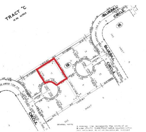 RE/MAX real estate, Bahamas, Freeport, Yeoman Wood Multi-Family Lots