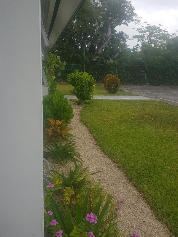 RE/MAX real estate, Bahamas, Freeport, LOVELY 1 BR APARTMENT FOR RENT