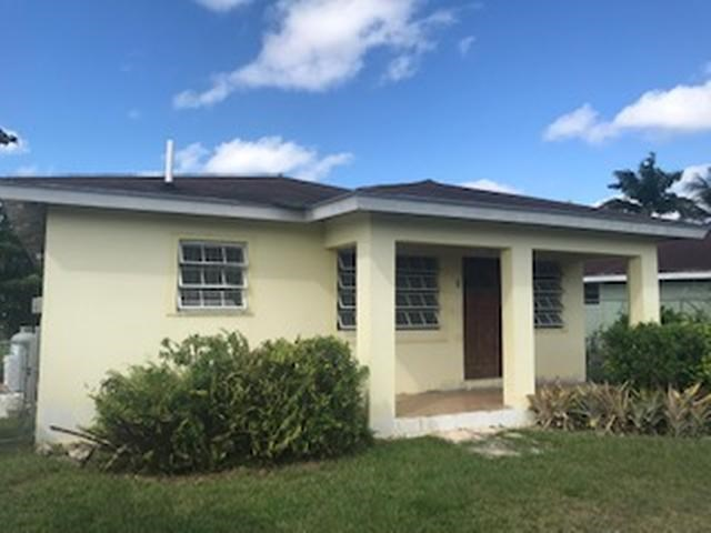 RE/MAX real estate, Bahamas, Nassau, GOLDEN GATES HOME