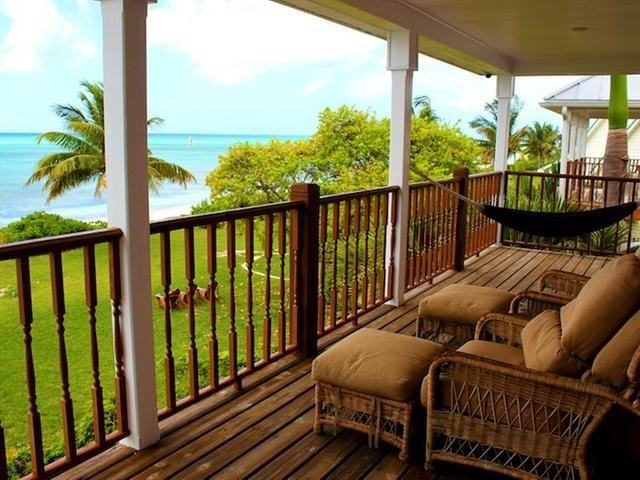 RE/MAX real estate, Bahamas, Lucaya, SHORELINE HOME
