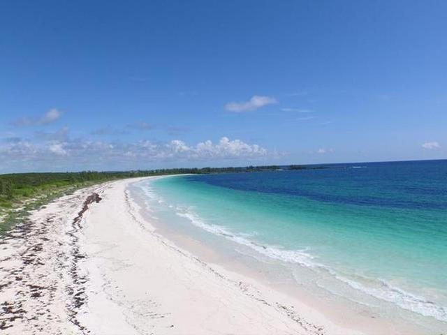 RE/MAX real estate, Bahamas, Marsh Harbour, 391 LONG BEACH ABACO