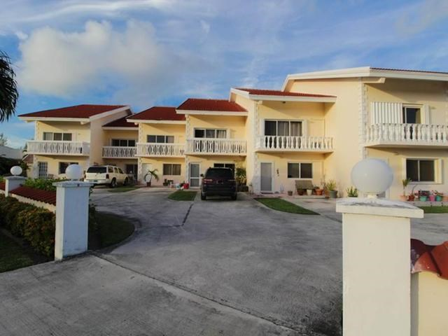 RE/MAX real estate, Bahamas, Bell Channel, MARINA BAY VILLAS