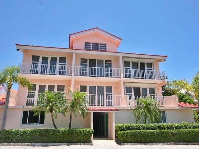 RE/MAX real estate, Bahamas, Bell Channel, Bell Channel Club