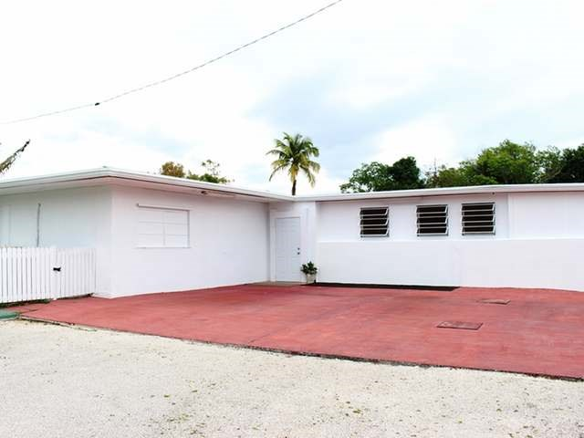 RE/MAX real estate, Bahamas, Freeport, #12 CHAPMAN CIRCLE