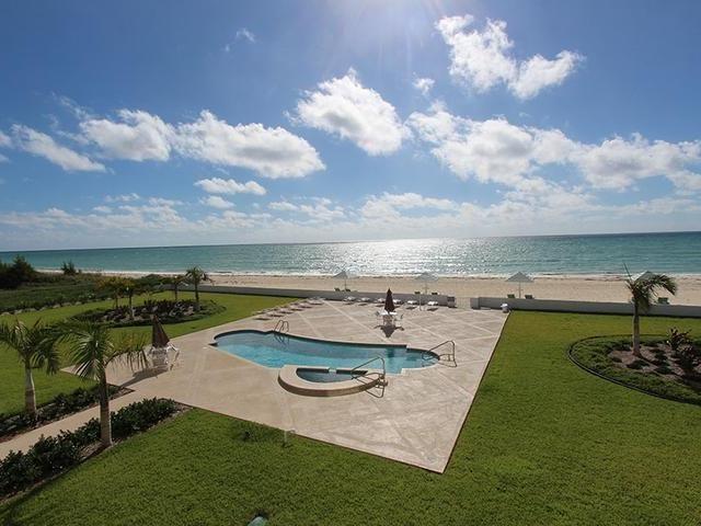 RE/MAX real estate, Bahamas, Lucaya, BAHAMA REEF CONDO