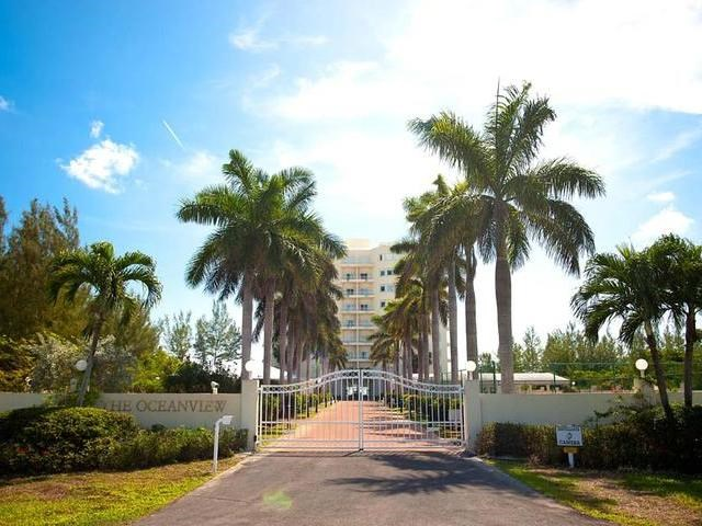 RE/MAX real estate, Bahamas, Lucaya, THE OCEANVIEW