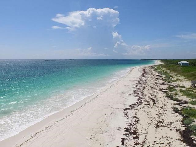 RE/MAX real estate, Bahamas, Crossing Rocks, LONG BEACH SOUTH ABACO