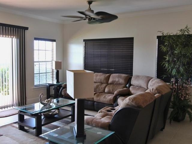 RE/MAX real estate, Bahamas, Bahamia, THE HAMPTON