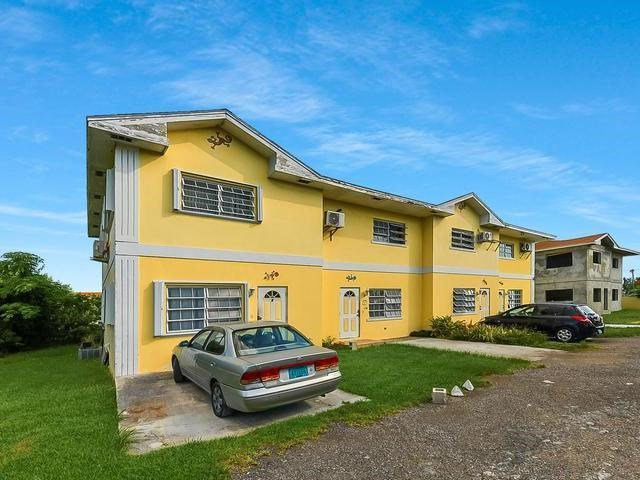 RE/MAX real estate, Bahamas, Carmichael Road, CONDO-FAITH AVE NORTH