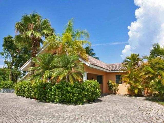 RE/MAX real estate, Bahamas, Bahamia, OCEANHILL HOME