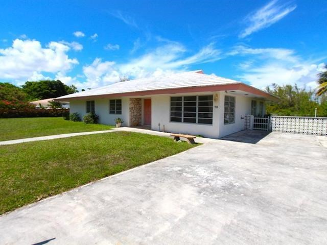 RE/MAX real estate, Bahamas, Fortune Bay, FORTUNE BAY POINT