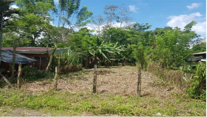 Remax real estate, Costa Rica, Sarapiquí de Heredia, Property for sale to build house in Puerto Viejo de Sarapiqui, Heredia