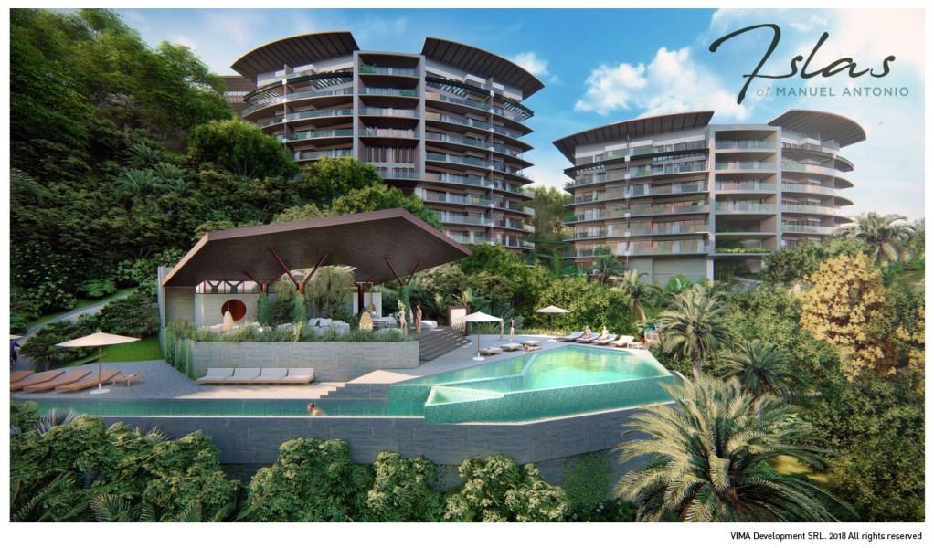 Remax real estate, Costa Rica, Manuel Antonio, Islas of Manuel Antonio