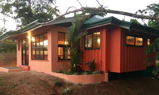 "Remax real estate, Costa Rica, Pérez Zeledón, Tinamaste Brand new house for sale in ""Tinamaste""JJ"