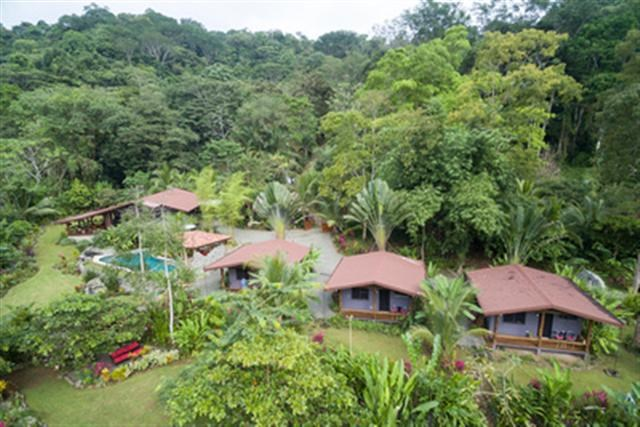 Remax real estate, Costa Rica, Uvita, Uvita. This luxury property has it all. It will be impossible to find a more beautiful river front property in the Southern Zone. JJ