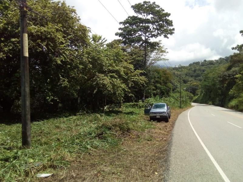 Remax real estate, Costa Rica, Uvita, For sale Lot in Uvita Bahia Ballena a few meters of the Marino Ballena Park.  Negotiable price!! $ 100,000 X