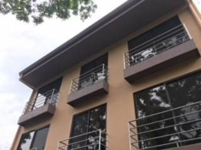 Remax real estate, Costa Rica, Curridabat - Sánchez - Barrio Lomas de Ayarco, CONDOMINIUM OF NEW APARTMENTS IN CURRIDABAT.  O
