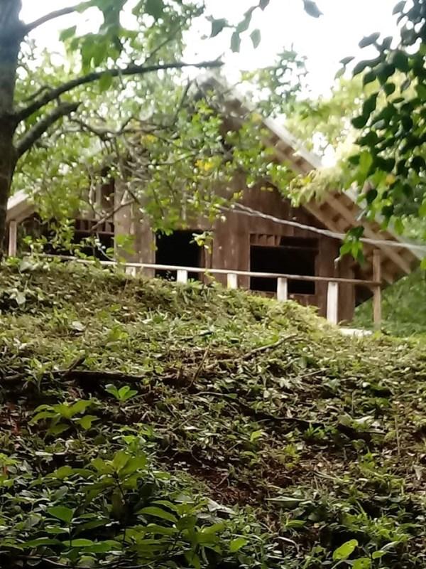 Remax real estate, Costa Rica, San Jose, For sale farm in Santiago de Puriscal. B