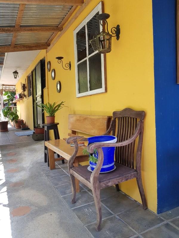 Remax real estate, Costa Rica, Mora - Tabarcia, Tourist project of natural medicine Tabarcia de Mora. B