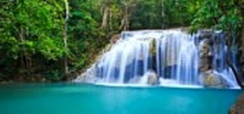 Remax real estate, Costa Rica, Desamparados - Patarrá, Land to Develop for Sale in Desamparados, Patarra. BEAUTIFUL PROPERTY FOR LOCATION AND SERVICES IN PATARRA. J