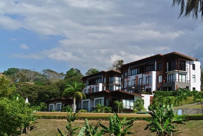 Remax real estate, Costa Rica, Jaco, BEAUTIFUL CONDO-VILLA IN NATIVA RESORT IN THE CENTRAL PACIFIC VIA JACO BEACH, CARARA. J
