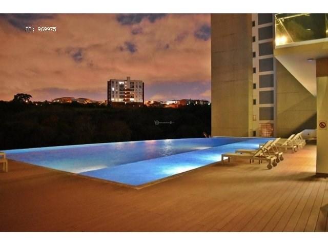 Remax real estate, Costa Rica, San José - Mata Redonda - Barrio Rohrmoser, Excellent Opportunity Beautiful Apartment in Rohrmoser. J