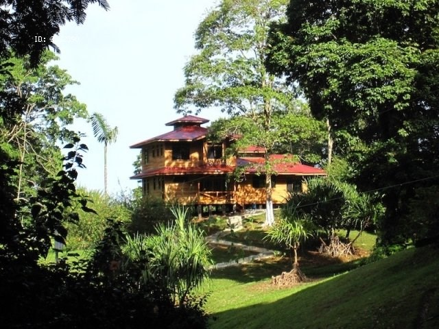 Remax real estate, Costa Rica, Hone Creek, FLASH SALE! 42 ACRES - TITLED LOTS IN CONDOMINIUM. J