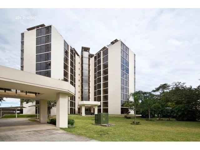 Remax real estate, Costa Rica, Escazú - San Rafael de Escazú, Apartments in San Rafael New in Escazu with Panoramic Views. J