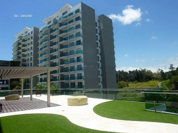 Remax real estate, Costa Rica, San José - Mata Redonda - Barrio Rohrmoser, Apartments in Pavas new at Price Pre-sale Sale Rohrmoser. J