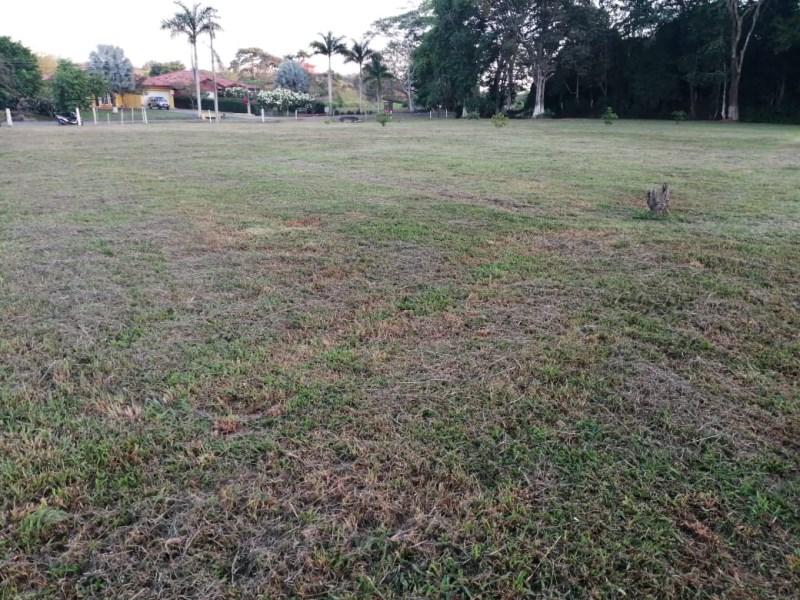 Remax real estate, Costa Rica, Esterillos Este, Beautiful lot in Esterillos Este. Only two lots are available. J