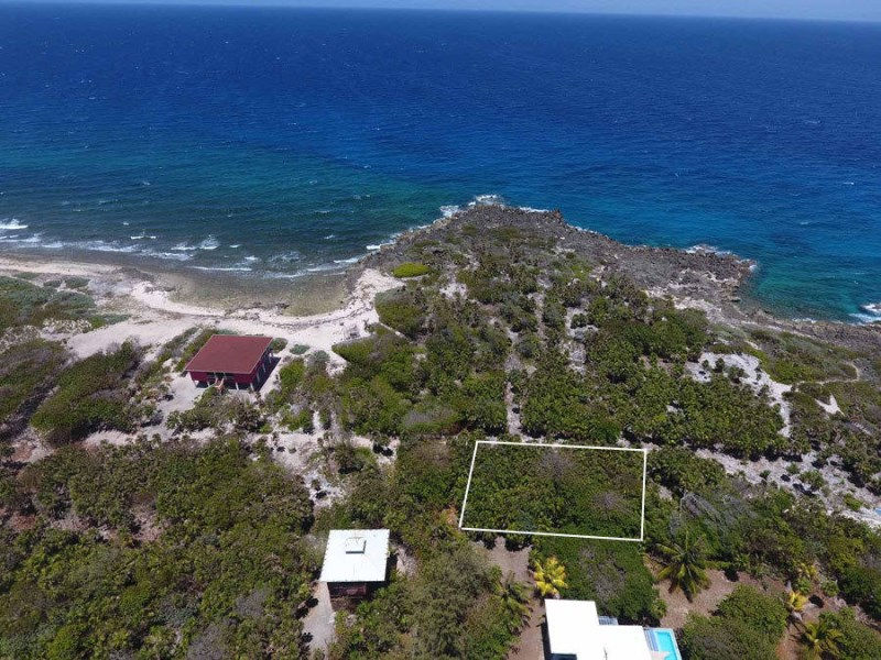 Remax real estate, Honduras, Utila, Platinum Playa B3