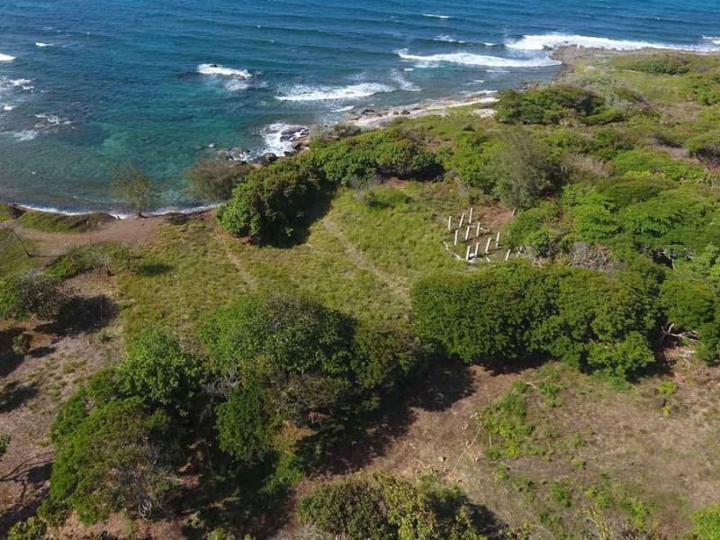 Remax real estate, Honduras, utila, Pumpkin Hill Gorgeous ViewsA3Aweinspiring Oceanfront