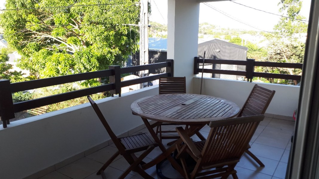 RE/MAX real estate, Guadeloupe, Le Gosier, Magnifique Appartement Le Gosier