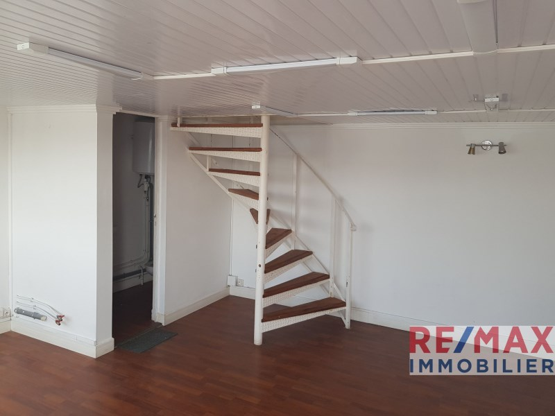RE/MAX real estate, Guadeloupe, Baie-Mahault, Local commercial - Superbe  emplacement - Baie-Mahault