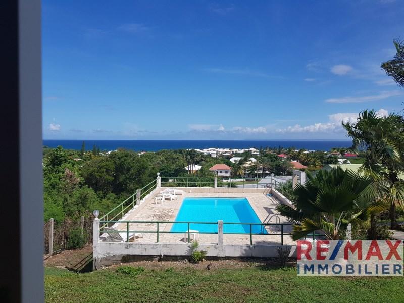 RE/MAX real estate, Guadeloupe, Sèze, Bâtisse 150 m² Vue mer - Bellevue - Saint-François
