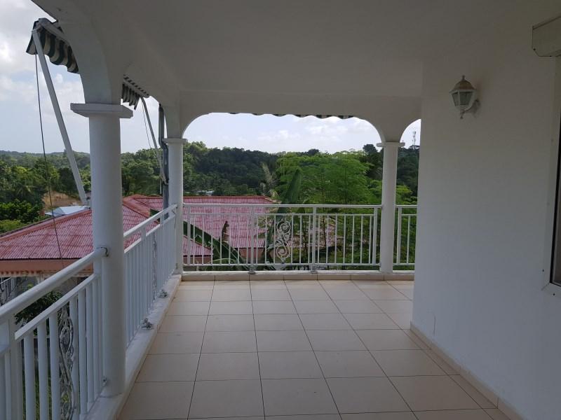 RE/MAX real estate, Guadeloupe, Morne-à-lEau, 4 PIÈCES 90 M² VILLA AVEC JARDIN- MORNE-A-L'EAU