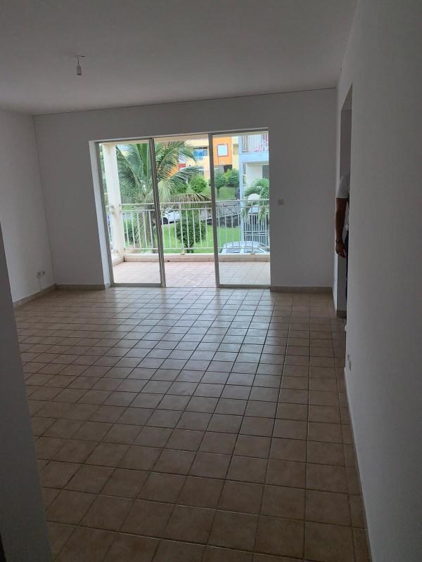RE/MAX real estate, Guadeloupe, Sainte-Rose, Appartement T3 Résidence Belle-Rivière