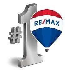 RE/MAX real estate, Guadeloupe, Baie Mahault, Lot de bureaux - Vente - Baie-Mahault
