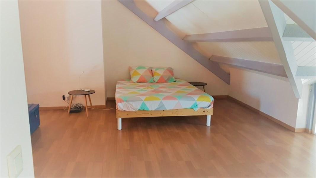 RE/MAX real estate, Guadeloupe, Le Gosier, Duplex 2 chambre(s) à vendre