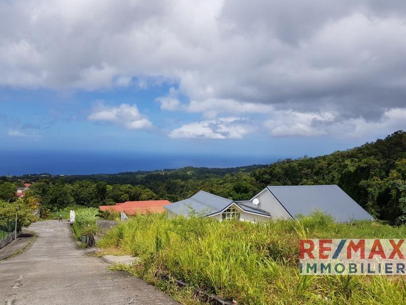 RE/MAX real estate, Guadeloupe, Saint-Claude, Villa neuve de 4 pièces sur les hauteurs de Saint-Claude