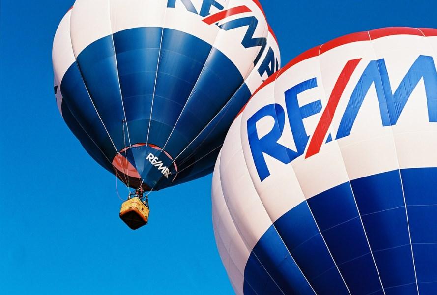 RE/MAX real estate, Guadeloupe, Sainte-Rose, Maison t4 mitoyenne