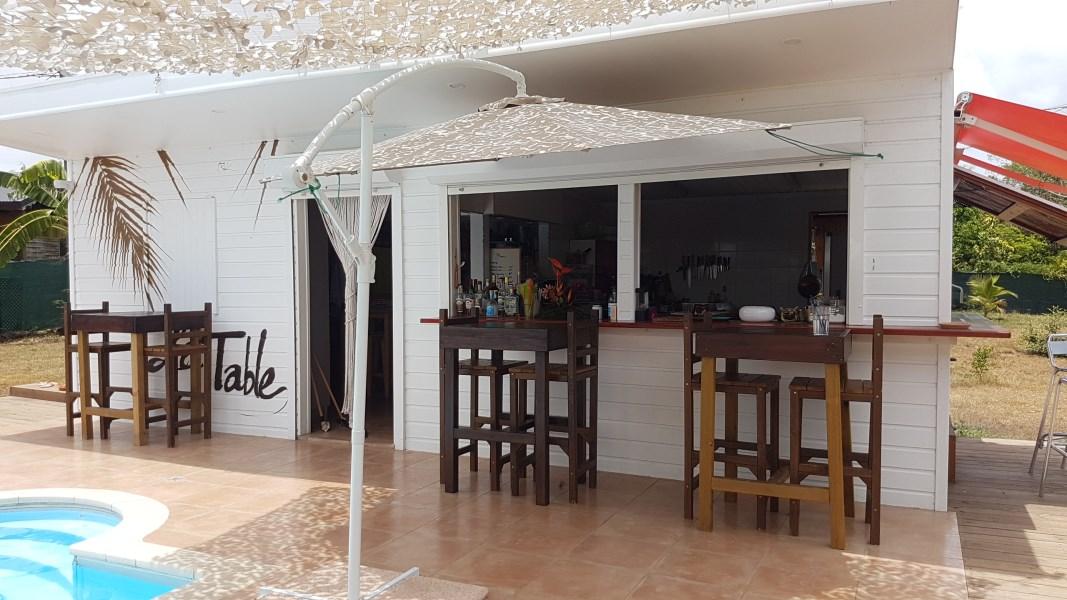 RE/MAX real estate, Guadeloupe, Village, 2 VILLAS T3 - STE ANNE